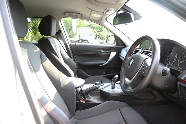 f20_15_interior.jpg