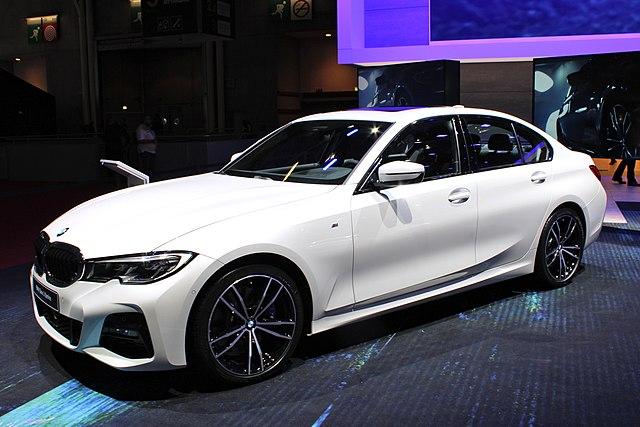 640px-BMW_G20,_Paris_Motor_Show_2018,_IMG_0610.jpg