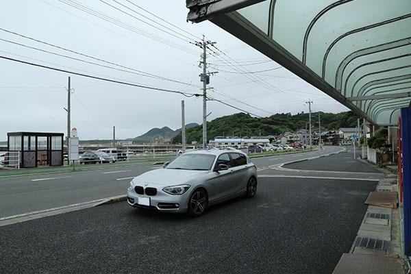 f20_democar_hatsu.jpg